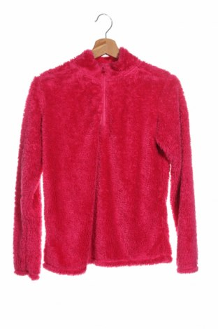 Детска блуза Alive, Размер 12-13y/ 158-164 см, Цвят Розов, Полиестер, Цена 4,73лв.