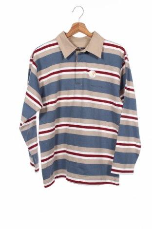 Детска блуза Marc O'polo, Размер 13-14y/ 164-168 см, Цвят Многоцветен, Памук, Цена 11,81лв.