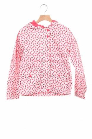 Παιδικό μπουφάν Vertbaudet, Μέγεθος 8-9y/ 134-140 εκ., Χρώμα Πολύχρωμο, Βαμβάκι, Τιμή 23,12€