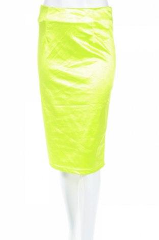 Пола Allyson, Размер M, Цвят Зелен, 95% полиестер, 5% еластан, Цена 37,70лв.
