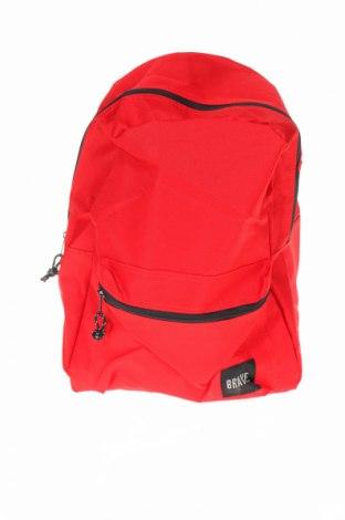 Σακίδιο πλάτης Brave, Χρώμα Κόκκινο, Κλωστοϋφαντουργικά προϊόντα, Τιμή 12,06€