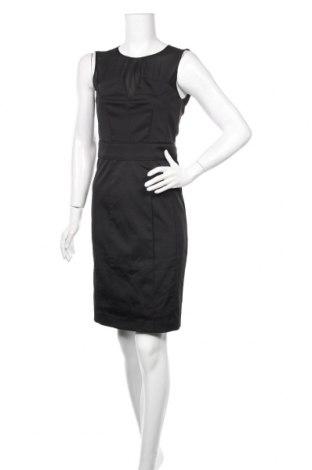 Φόρεμα Day Birger Et Mikkelsen, Μέγεθος S, Χρώμα Μαύρο, Τιμή 22,82€