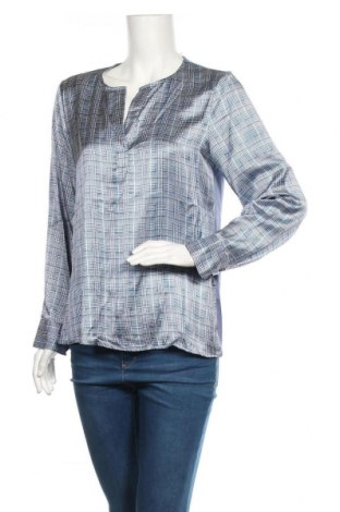 Дамска блуза Anany, Размер S, Цвят Многоцветен, Полиестер, Цена 15,19лв.