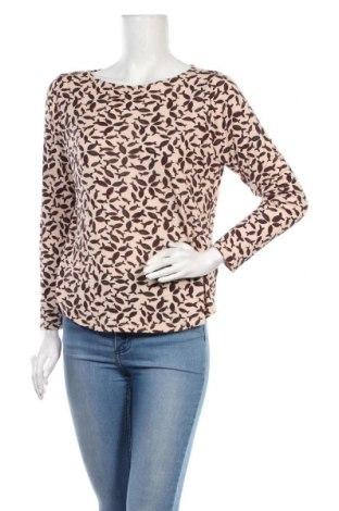Γυναικεία μπλούζα H&M, Μέγεθος M, Χρώμα Πολύχρωμο, Βισκόζη, Τιμή 5,94€