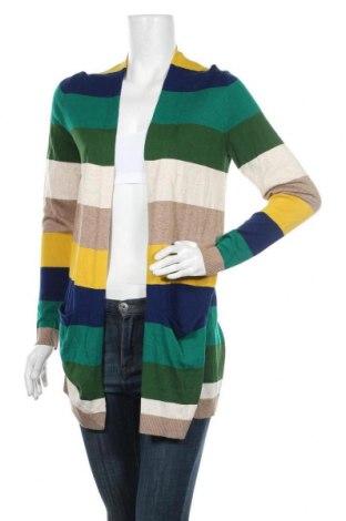 Дамска жилетка Christian Berg, Размер M, Цвят Многоцветен, Цена 41,60лв.