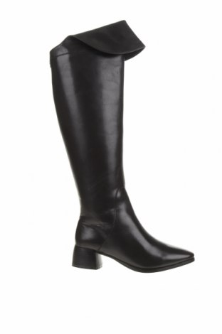 Dámské boty  Call It Spring, Velikost 38, Barva Černá, Pravá kůže, Cena  1529,00Kč