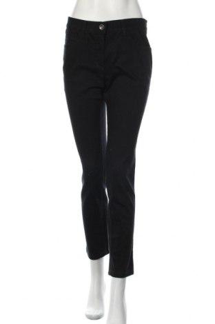 Дамски дънки Brax, Размер M, Цвят Черен, Цена 37,80лв.