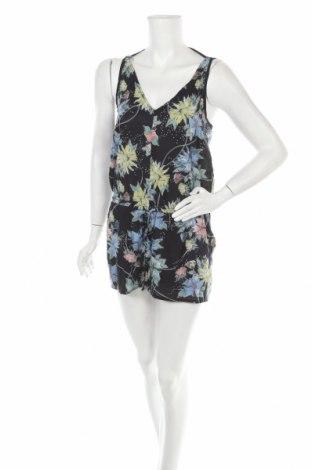 Salopetă de femei O'neill, Mărime S, Culoare Multicolor, Viscoză, Preț 117,10 Lei