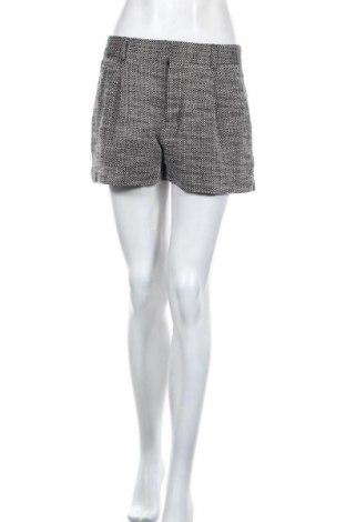 Γυναικείο κοντό παντελόνι Banana Republic, Μέγεθος S, Χρώμα Μαύρο, Πολυεστέρας, Τιμή 7,27€