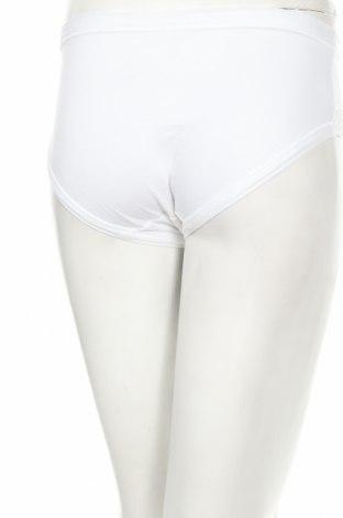 Дамски комплект Don Algodon, Размер M, Цвят Бял, 95% памук, 5% еластан, Цена 42,00лв.