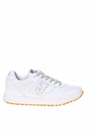 Dámské boty  Joma, Velikost 37, Barva Bílá, Eko kůže, textile , Cena  787,00Kč