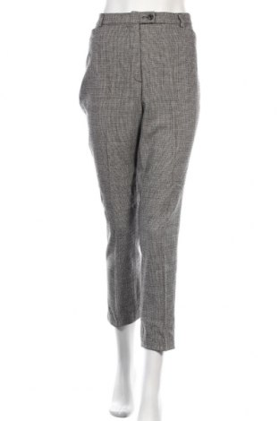Дамски панталон Atelier GARDEUR, Размер XL, Цвят Бял, Цена 28,20лв.