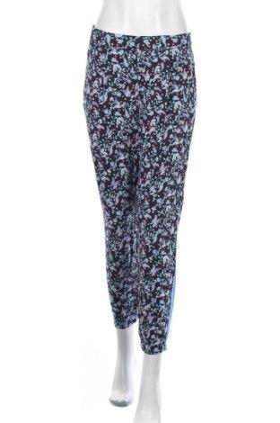 Pantaloni de femei Tom Tailor, Mărime M, Culoare Multicolor, Viscoză, Preț 29,28 Lei