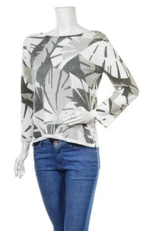 Дамски пуловер Tom Tailor, Размер S, Цвят Многоцветен, Цена 44,85лв.