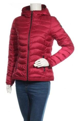 Dámská bunda  S.Oliver, Velikost M, Barva Růžová, Polyester, Cena  641,00Kč