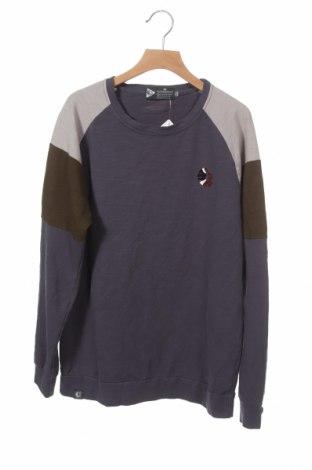 Παιδική μπλούζα, Μέγεθος 13-14y/ 164-168 εκ., Χρώμα Γκρί, Βαμβάκι, Τιμή 7,79€