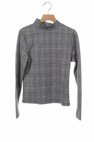 Παιδική μπλούζα Cubus, Μέγεθος 10-11y/ 146-152 εκ., Χρώμα Γκρί, 80% πολυεστέρας, 18% βισκόζη, 2% ελαστάνη, Τιμή 7,40€
