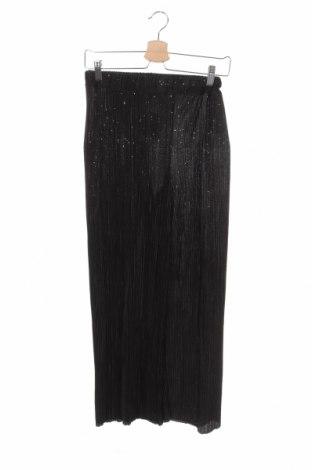 Παιδικό παντελόνι D-Xel, Μέγεθος 10-11y/ 146-152 εκ., Χρώμα Μαύρο, Πολυεστέρας, Τιμή 8,57€