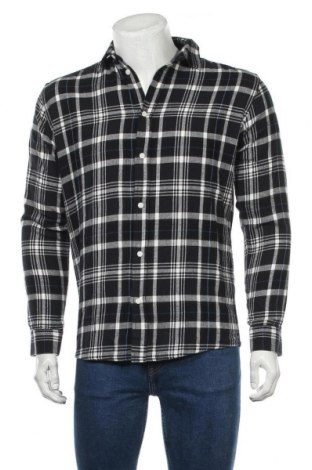 Pánská košile  Minimum, Velikost S, Barva Vícebarevné, Bavlna, Cena  194,00Kč