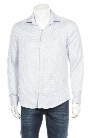 Pánská košile  Sand, Velikost M, Barva Vícebarevné, Cena  229,00Kč
