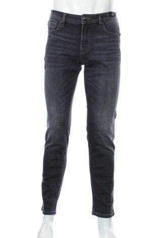 Pánské džíny  Joop!, Velikost M, Barva Šedá, 92% bavlna, 6% polyester, 2% elastan, Cena  1849,00Kč