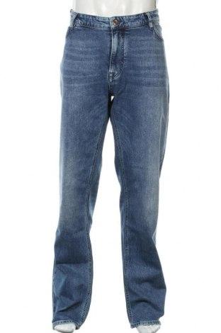 Blugi de bărbați Joop!, Mărime XXL, Culoare Albastru, 99% bumbac, 1% elastan, Preț 423,75 Lei