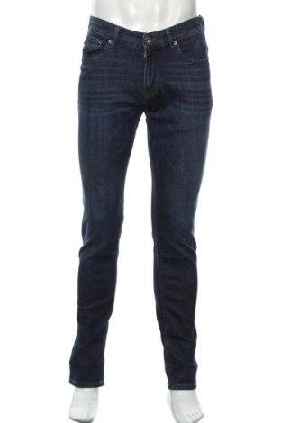 Pánské džíny  Joop!, Velikost M, Barva Modrá, 98% bavlna, 2% elastan, Cena  1950,00Kč
