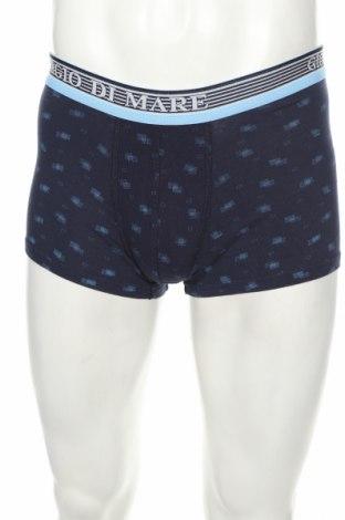 Мъжки комплект Giorgio Di Mare, Размер L, Цвят Многоцветен, 95% памук, 5% еластан, Цена 42,00лв.