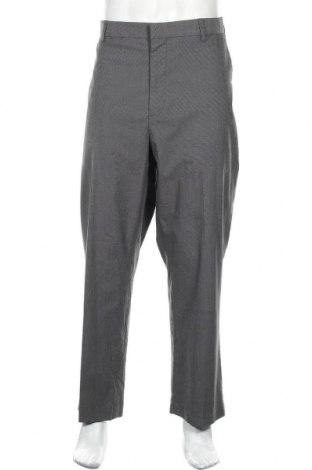 Мъжки панталон Kirkland, Размер XL, Цвят Сив, Цена 10,24лв.