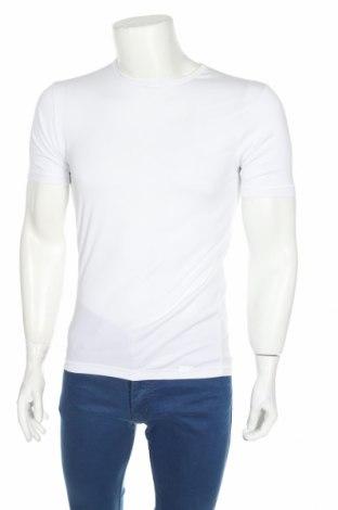 Pánské spodní prádlo Jockey, Velikost S, Barva Bílá, 90% bavlna, 10% elastan, Cena  264,00Kč