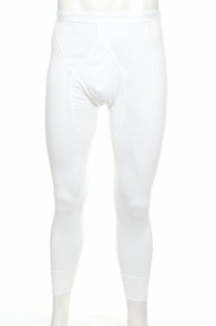 Pánské spodní prádlo Jockey, Velikost S, Barva Bílá, Bavlna, Cena  293,00Kč