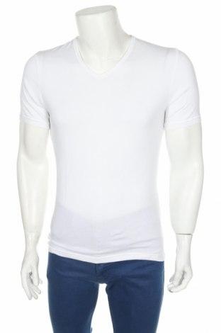 Pánské spodní prádlo Jockey, Velikost L, Barva Bílá, 90% bavlna, 10% elastan, Cena  283,00Kč