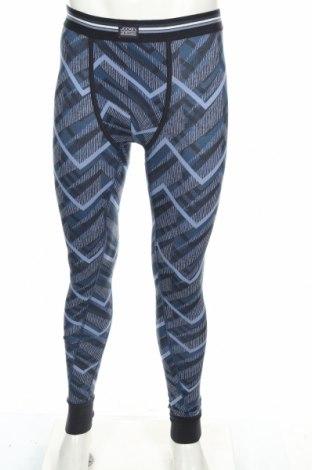 Pánské spodní prádlo Jockey, Velikost S, Barva Vícebarevné, 95% bavlna, 5% elastan, Cena  457,00Kč