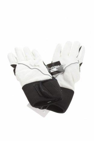 Rukavice  Trespass, Barva Černá, 96% polyester, 4% elastan, Cena  556,00Kč