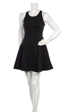 Φόρεμα Banana Republic, Μέγεθος XS, Χρώμα Μαύρο, 97% πολυεστέρας, 3% ελαστάνη, Τιμή 13,16€