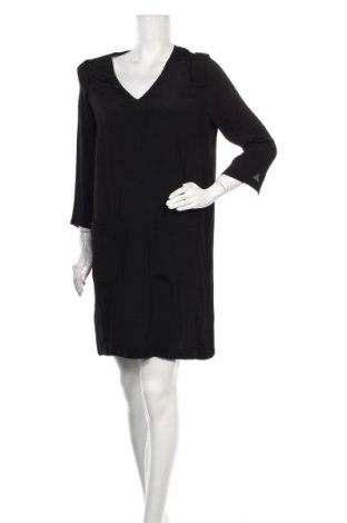 Φόρεμα BelAir, Μέγεθος S, Χρώμα Μαύρο, Βισκόζη, Τιμή 15,81€