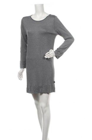 Φόρεμα Joop!, Μέγεθος M, Χρώμα Γκρί, Τιμή 17,28€