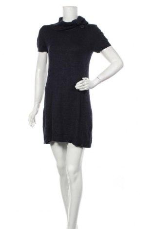 Šaty  S.Oliver, Velikost S, Barva Modrá, Cena  185,00Kč