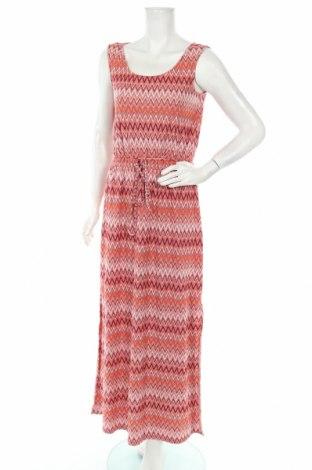 Φόρεμα Tom Tailor, Μέγεθος M, Χρώμα Πολύχρωμο, Τιμή 9,48€