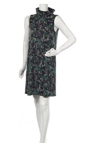 Rochie Tom Tailor, Mărime M, Culoare Multicolor, Preț 150,72 Lei