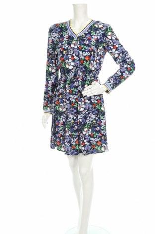 Φόρεμα Tom Tailor, Μέγεθος S, Χρώμα Πολύχρωμο, Τιμή 18,32€
