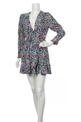 Φόρεμα Zara, Μέγεθος S, Χρώμα Πολύχρωμο, Πολυεστέρας, Τιμή 20,36€