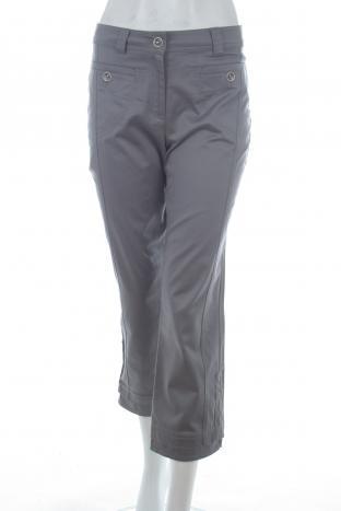 Дамски панталон Biba, Размер S, 97% памук, 3% еластан, Цена 6,21лв.