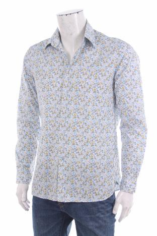 Męska koszula Autograph kup w korzystnych cenach na Remix  gWqQE