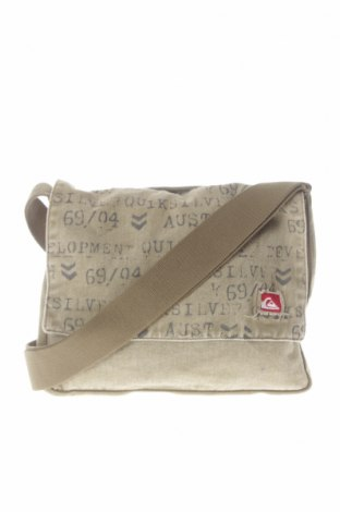 a853091994 Γυναικεία τσάντα Quicksilver - σε συμφέρουσα τιμή στο Remix -  4270394