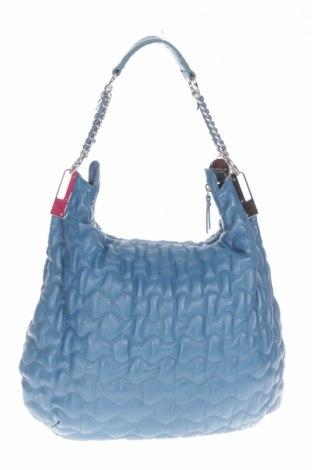 Дамска чанта Tosca Blu