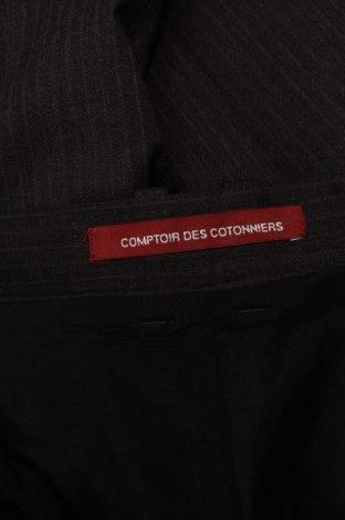Damskie spodnie comptoir des cotonniers 4270684 remix - Magasin d usine comptoir des cotonniers ...