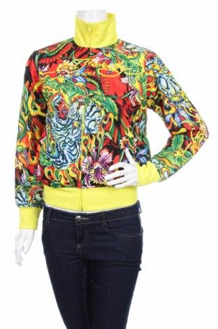 Dámská bunda Ed Hardy - koupit za vyhodné ceny na Remix -  4273016 fd488be10c3