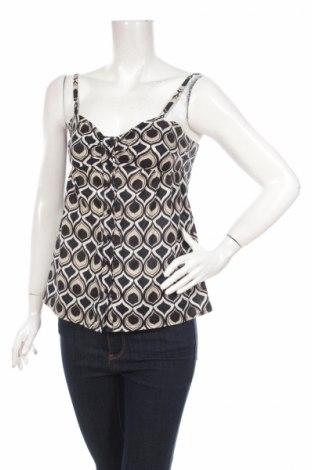Γυναικείο πουκάμισο H&M, Μέγεθος XS, Χρώμα Πολύχρωμο, 100% βαμβάκι, Τιμή 3,40€