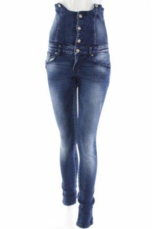 Salopetă de femei Jns Jeans